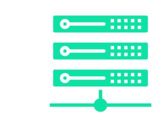 Networking y Servers